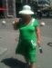 Green Lady 1