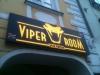 Der Viper Room