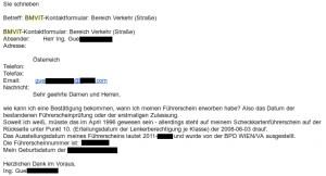 Fuehrerschein_Anfrage_2