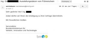 Fuehrerschein_Anfrage_3